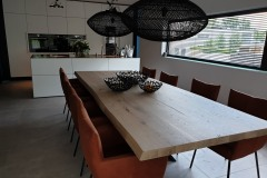 Design_on_stock_moka_eiken_tafel