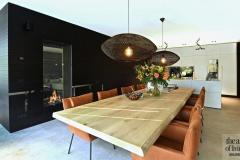 Villa_flor_elitis_eiken_moka_design_on_stock