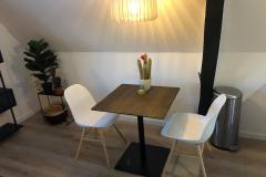 appartement-2_zuiver_albert_kuip