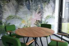 studio_henk_groen_rond_tafel_1