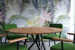 studio_henk_groen_rond_tafel_2